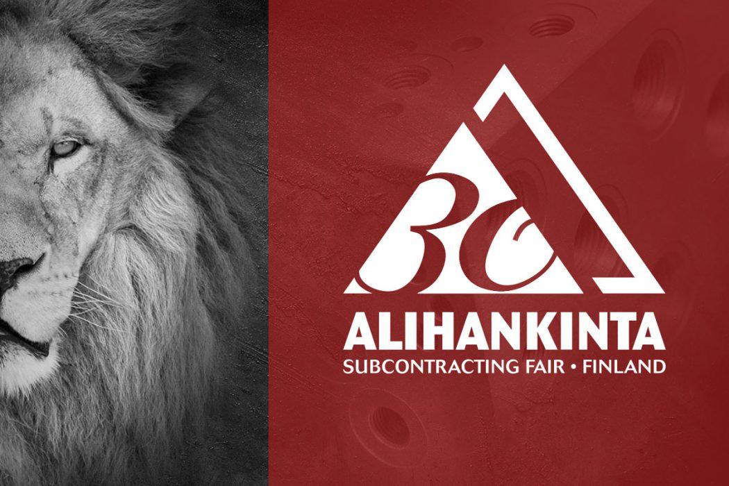 Palvelemme teitä Alihankinta-messuilla osastolla A602!