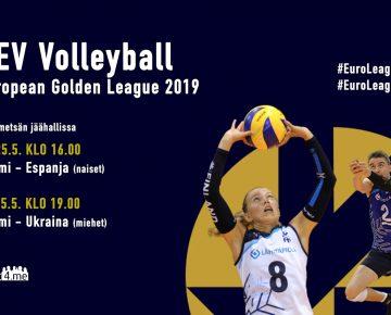 european_golden_league